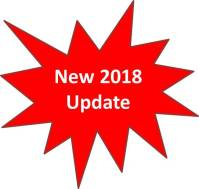 2018 update.jpg