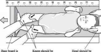 4449_11_7-supine-length-measurement-child