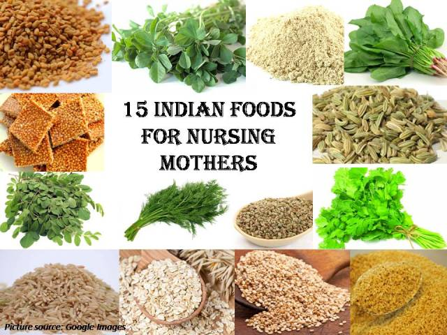 Must eat foods for lactating mothers-telugu health news today - బాలింతలు తప్పక తీసుకోవాల్సిన ఆహారం ఇది